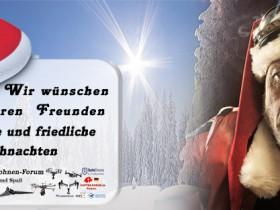 Frohe Weihnachten Schweiz.Frohe Weihnachten In Die Schweiz Klatsch Und Tratsch Kopter Forum Ch